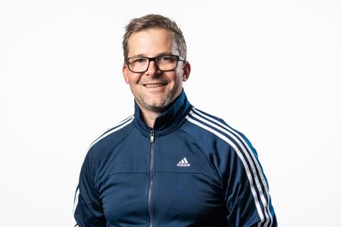 Alexander Jörg